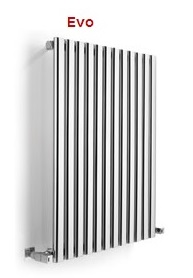 Radiators options musings and hobbies for Myson decor