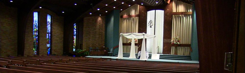 Huppah, Jewish weddings